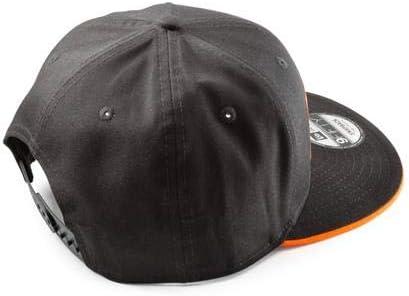 UPW200024200 KTM New 2020 RADICSL HAT