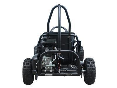 Taotao GK80 Dune Buggy Kart -79cc