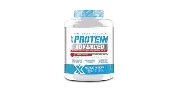 NEW PROTEIN 100% proteina lactea 2kg Crema Catalana ...