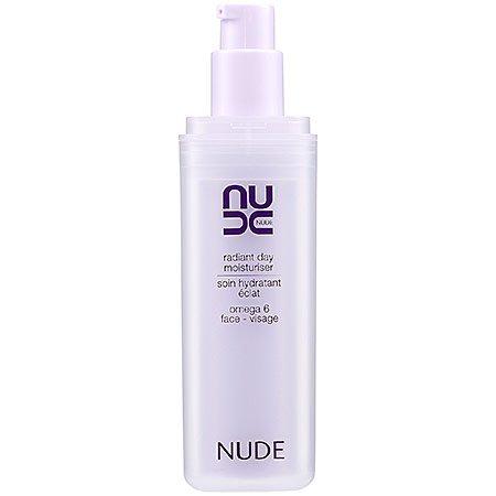 Nude Skin Care