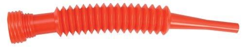 Flexi Spout - Hopkins 10119B/24 FloTool Super Flexi-Spout