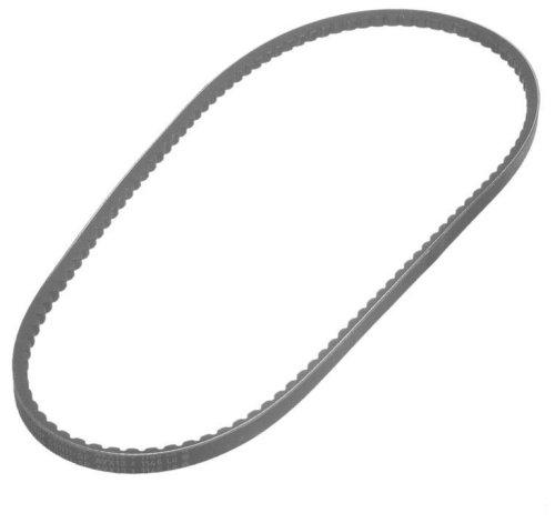 ContiTech Accessory Drive Belt W0133-1636977-CON