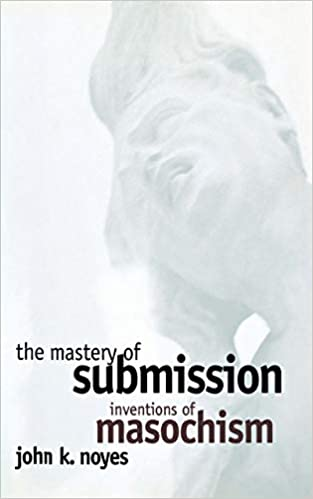 Daily masturbation galleries