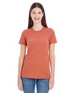 american-apparel-womens-organic-fine-jersey-classic-woman-t-shirt-cedar-large