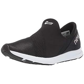New Balance Women's Nrgize V1 FuelCore Sneaker