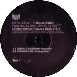 Seabound - Double-Crosser (CD, Album) | Discogs