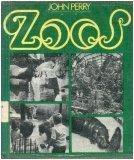 Zoos, John Perry, 0531007545