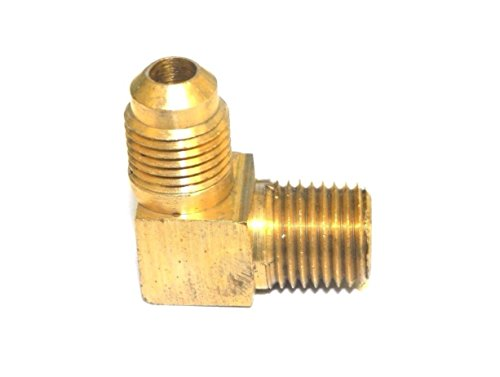big-a-service-line-3-14932-90-deg-male-to-male-elbow-brass-fitting-316-x-18