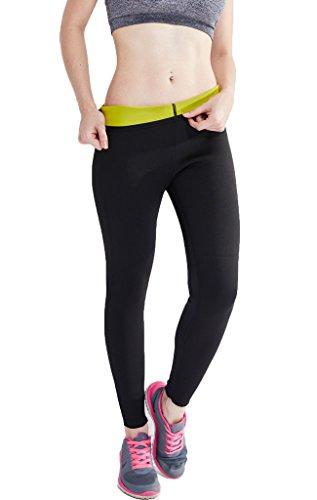 ValentinA Slimming Weight Neoprene Shapers