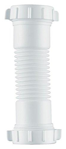 Plumb Craft 7680400N Adjust-A-Drain Slip Joint Coupling (Joint Coupling Slip)