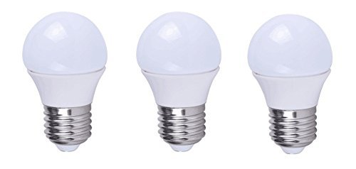 Led Based Street Lighting System