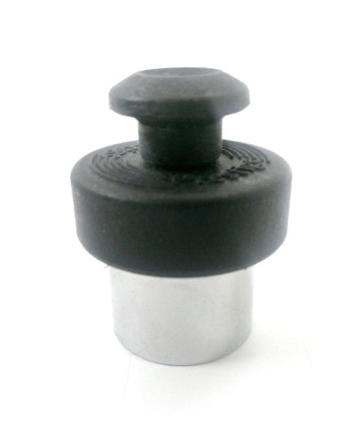 Prestige Pressure Regulator Weight Whistle for Prestige Pressure Cookers