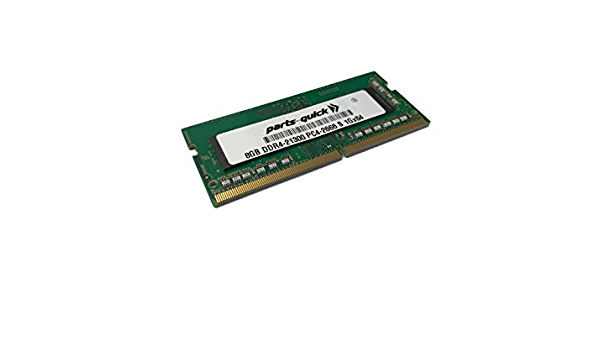 PC2100 1GB DDR-266 RAM Memory Upgrade for The MSI 8 Series 845EV