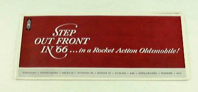 1966-66-olds-oldsmobile-brochure-delta-88-4-4-2-jetstar