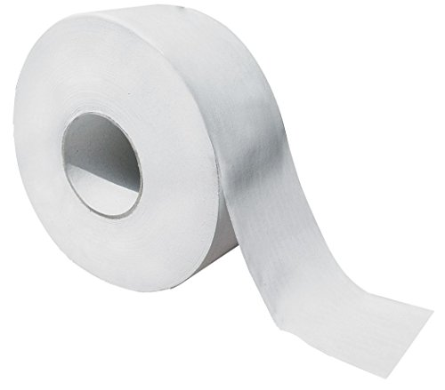 Tough Guy Toilet Paper, Jumbo, 2 Ply, 9 in, PK8