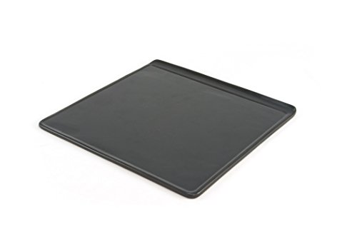 charcoal companion griddle - 5