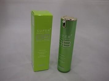 Amazon.com: [skin79] Verde Super Plus – beblesh Bálsamo ...