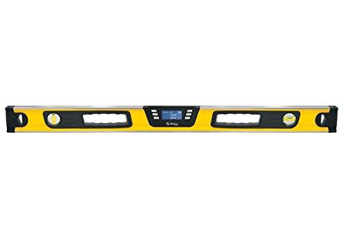 SitePro DL48 Digital Box Level, -
