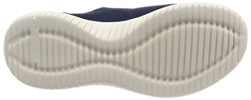 Flex First Ultra Take Femme Enfiler Baskets Skechers U7qwPa