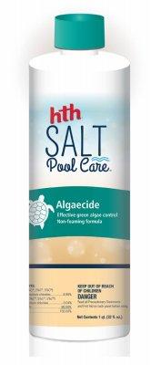Algaecide Spc 1qt