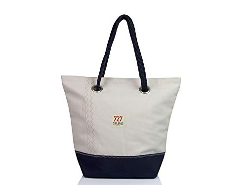 727 Sac SAILBAGS 727 SAILBAGS wXq1zRP