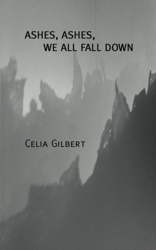 Download Ashes, Ashes, We All Fall Down ebook