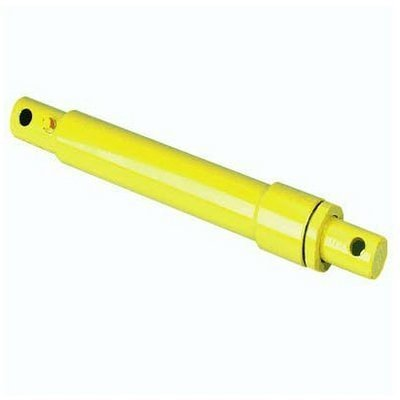 Buyers Replacement Hydraulic Cylinder For Meyer Snow Plows