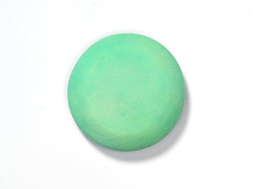 Xiem Tools Pro-Surface Finishing Sponge, Smooth Texture,