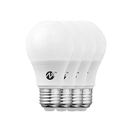 1 5 Watt Led Light Bulb