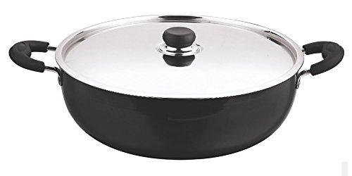 vinod cookware - 1