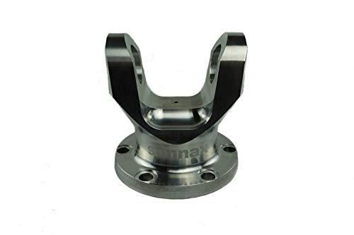 Sonnax T35-ALFY-07 1350 Series Driveshaft Adapter Flange For Dodge SRT/Hellcat Motor - Adapter Shaft Drive