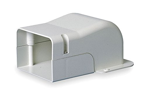 diversitech-230-wc3-3-wall-penetration-cover-fitting-for-speedichannel-line-set-cover