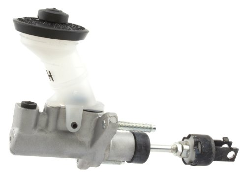 Aisin CMT-004 Clutch Master Cylinder