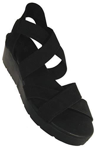 arche shoes - 3
