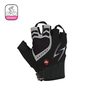 Serfas Rx Gloves - 3