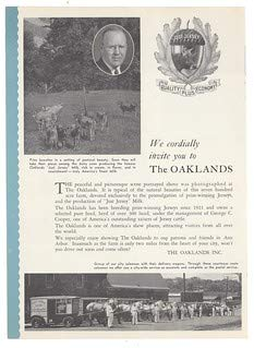 HistoricalFindings Photo: Ann Arbor Dairy Co. - Local Advertising Inside 1935 Generic Recipe Booklet.