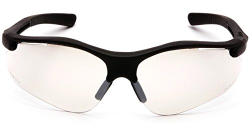 Pyramex Fortress Safety Glasses 2