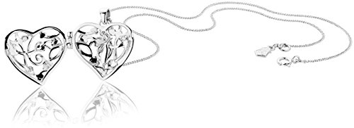 Clogau Gold femme  Argent 925/1000  Argent|#Silver      FINENECKLACEBRACELETANKLET