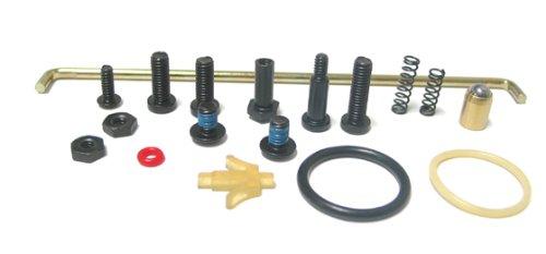 BT Paintball BT4 Players Parts Kit (Paintball Gun Player Kit)