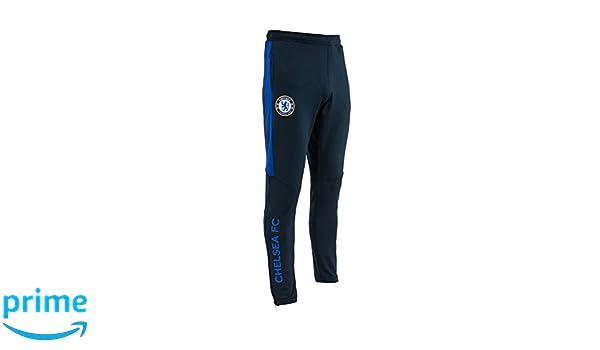 Chelsea FC Pantalones Training fit Colección Oficial - Talla de ...