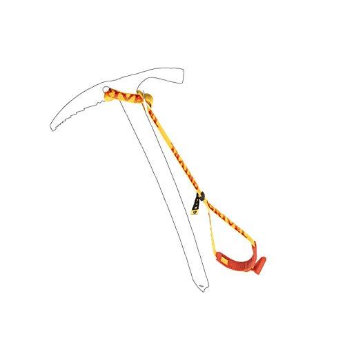 Grivel Long Ice Axe Leash