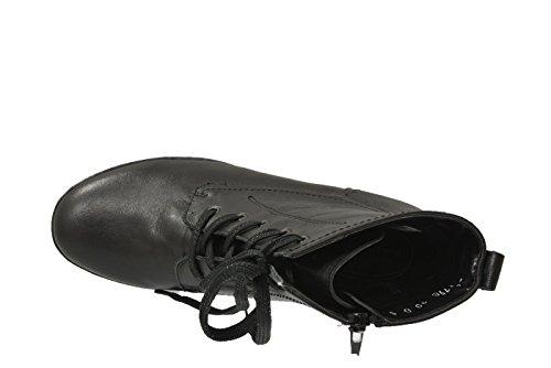 Rôdeur, 542807, 542807 184001 noir/noir