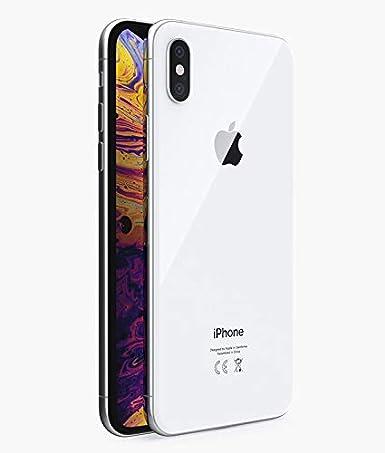 eSIM Phone