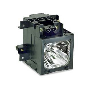 TV Lamp Module XL-2100U for SONY KDF-42WE655, KDF-50WE655, KDF-60XBR950, KDF-70XBR950, KF-42SX300, KF-42WE610, KF-42WE620, KF-50W610, KF-50WE610, KF-60WE610, KF-WE42, KF-WE50, KF-WS60, KDF-42WE355, KDF-60X8R950
