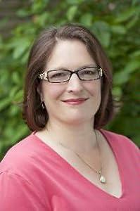 Cynthia Nims