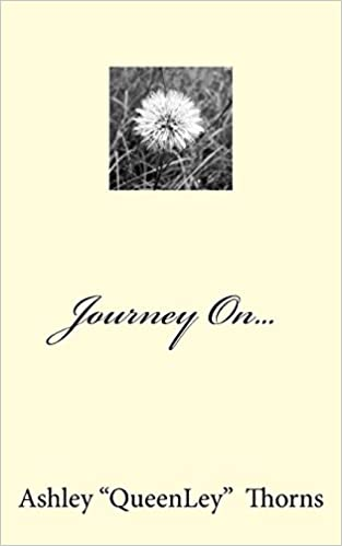 Journey On...: Through Love with Love