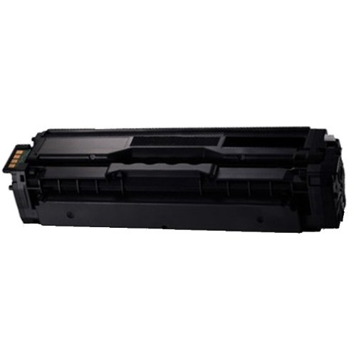 Shop 247 Compatible Toner Cartridge Replacement for Samsung CLT-K504S compatible Black toner cartridges replacement for Samsung Xpress SL-C1810W,SL-C1860FW,CLX-4195FN, CLX-4195FW, CLP-415NW color laser printers