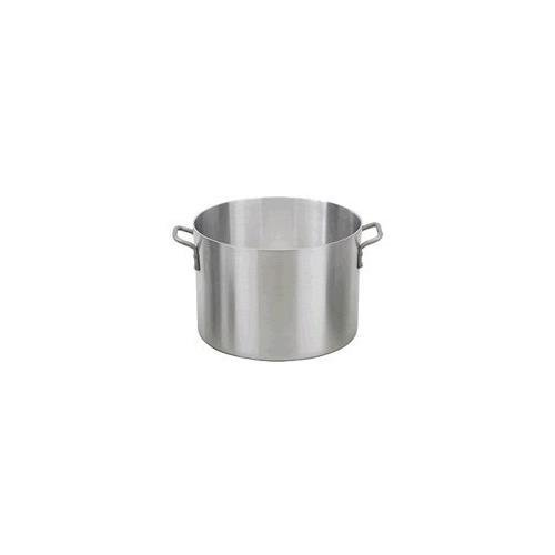 (Royal Industries ROY SAPT 26 H 26 Qt Heavy-Weight Aluminum Sauce Pot by Royal)