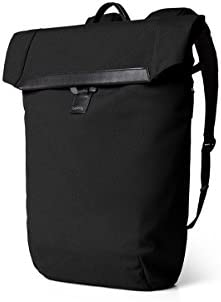 Bellroy Shift Backpack 15 Laptop, Water-Resistant Woven Fabric