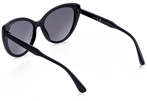 sol para JAVIOL de Negro Gafas mujer wxqBqzE6